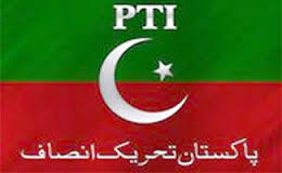 PTI Leads LG Polls in Swat District